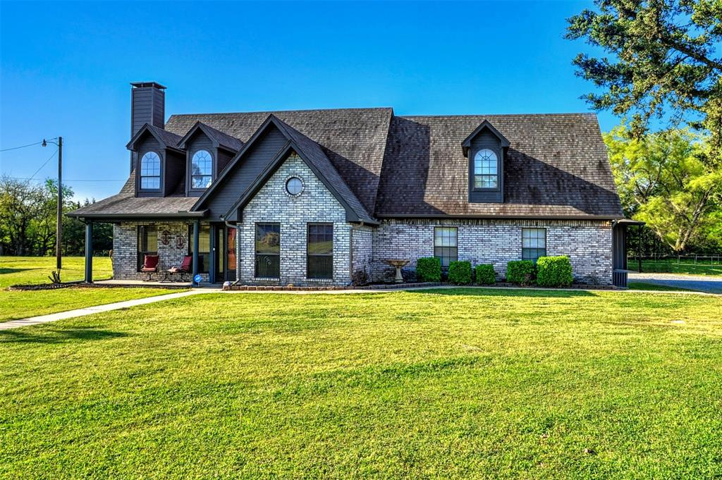 46 Tracy  Lane, Denison, Texas 75021 - Acquisto Real Estate best mckinney realtor hannah ewing stonebridge ranch expert