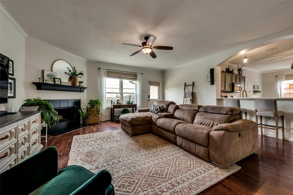 1507 Ridgetop  Court, Rockwall, Texas 75032 - acquisto real estate best real estate company in frisco texas real estate showings
