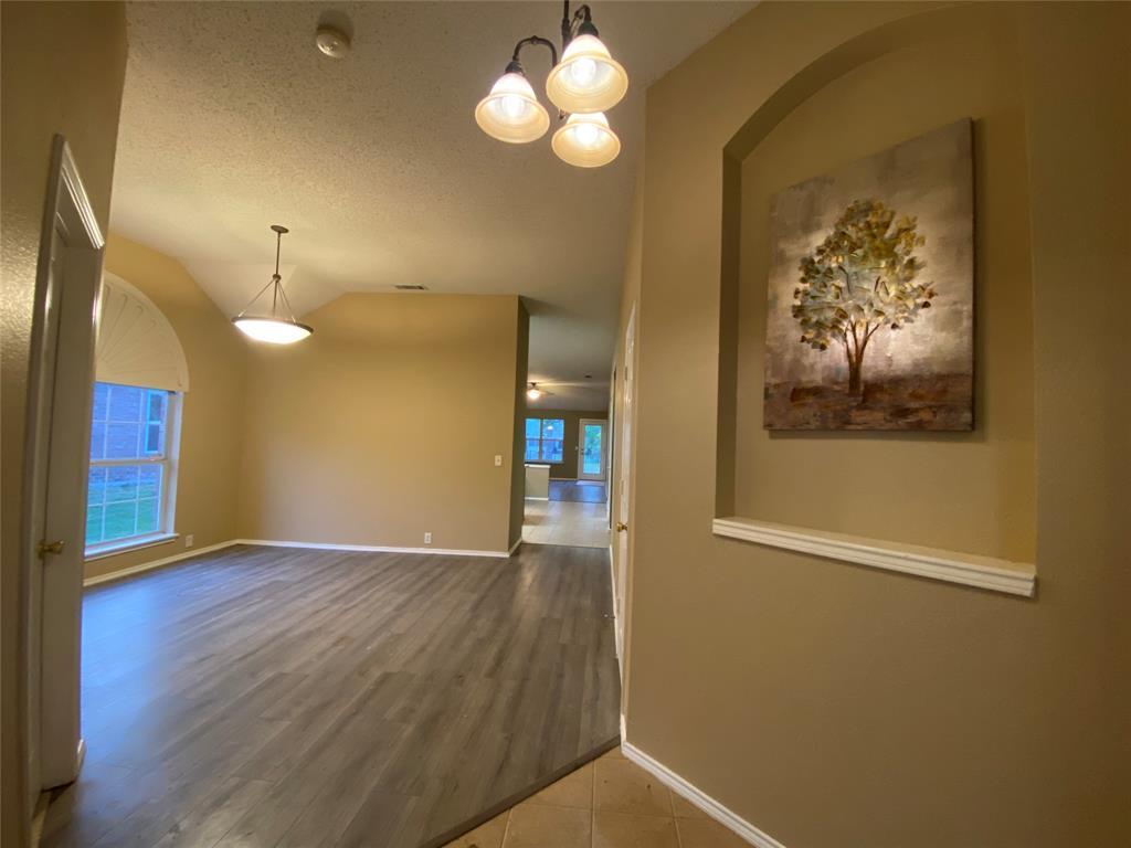 2505 Loon Lake  Road, Denton, Texas 76210 - acquisto real estate best allen realtor kim miller hunters creek expert