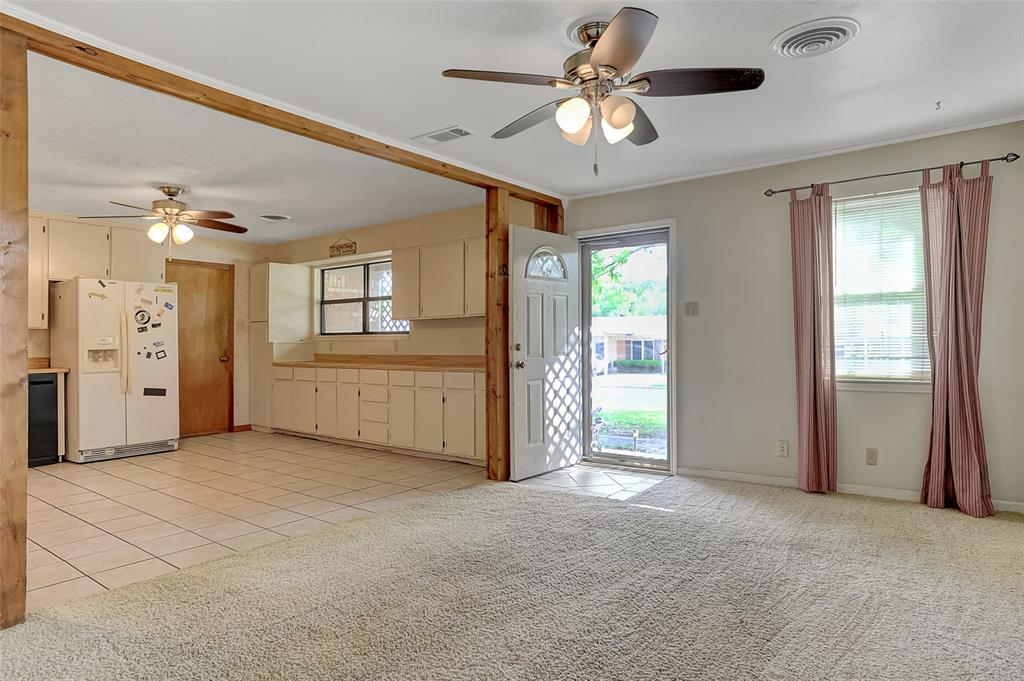 124 Imperial  Drive, Denison, Texas 75020 - acquisto real estate best real estate company in frisco texas real estate showings