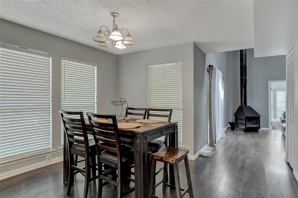 27 Preston Oaks  Drive, Pottsboro, Texas 75076 - acquisto real estate best investor home specialist mike shepherd relocation expert