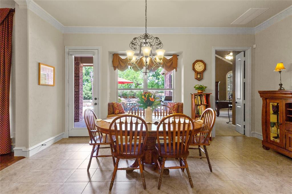 336 Darton  Drive, Lucas, Texas 75002 - acquisto real estate best luxury buyers agent in texas shana acquisto inheritance realtor