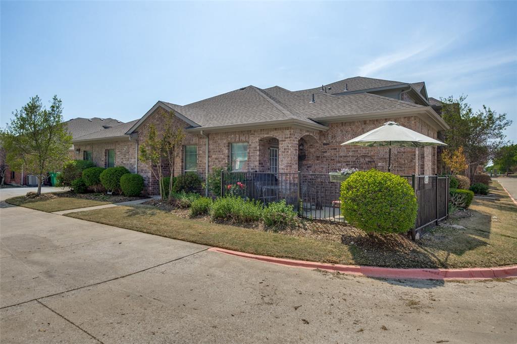 575 VIRGINIA HILLS  Drive, McKinney, Texas 75072 - Acquisto Real Estate best mckinney realtor hannah ewing stonebridge ranch expert