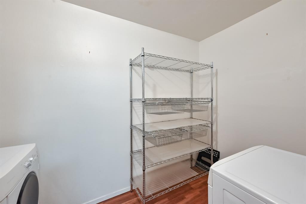 1206 Shelmar  Drive, Arlington, Texas 76014 - acquisto real estate best style realtor kim miller best real estate reviews dfw