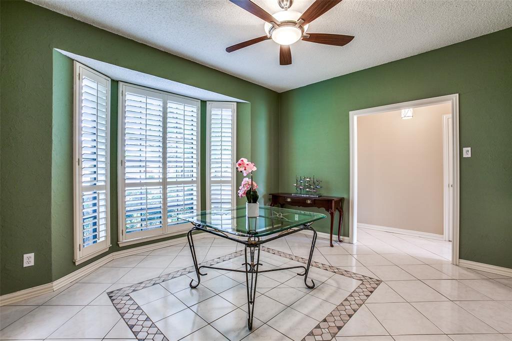 912 Berkeley  Drive, Richardson, Texas 75081 - acquisto real estate best highland park realtor amy gasperini fast real estate service