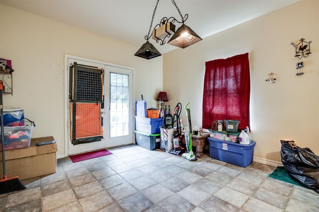 2705 Cedar  Park, Sherman, Texas 75090 - acquisto real estate best style realtor kim miller best real estate reviews dfw