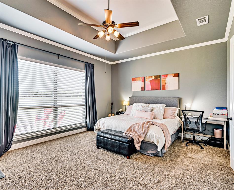 8820 Rex  Court, Waxahachie, Texas 75167 - acquisto real estate best park cities realtor kim miller best staging agent