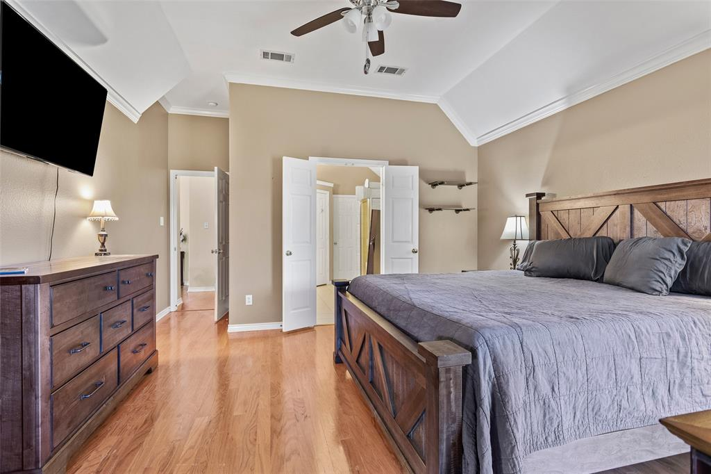 919 Heatherwood  Drive, Wylie, Texas 75098 - acquisto real estate best designer and realtor hannah ewing kind realtor