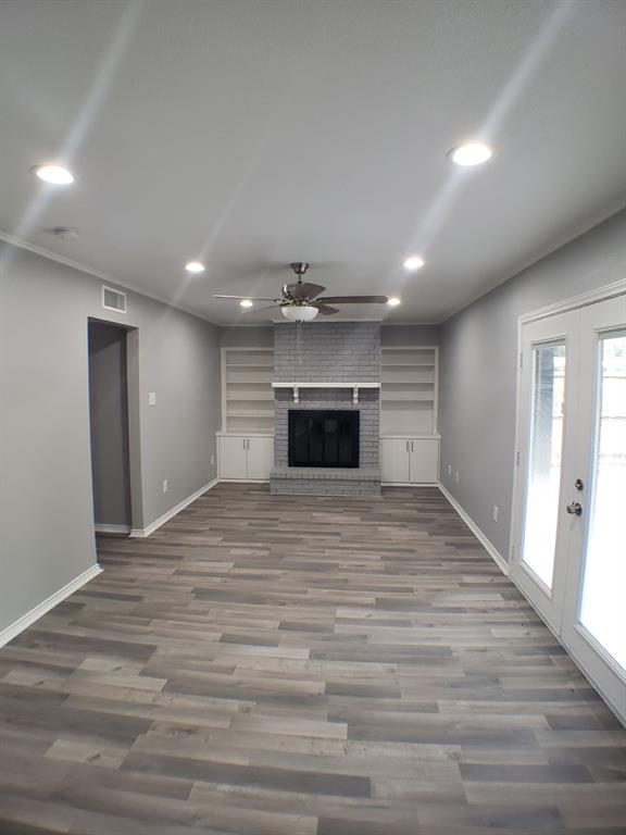 605 Lexington  Drive, Irving, Texas 75061 - Acquisto Real Estate best mckinney realtor hannah ewing stonebridge ranch expert
