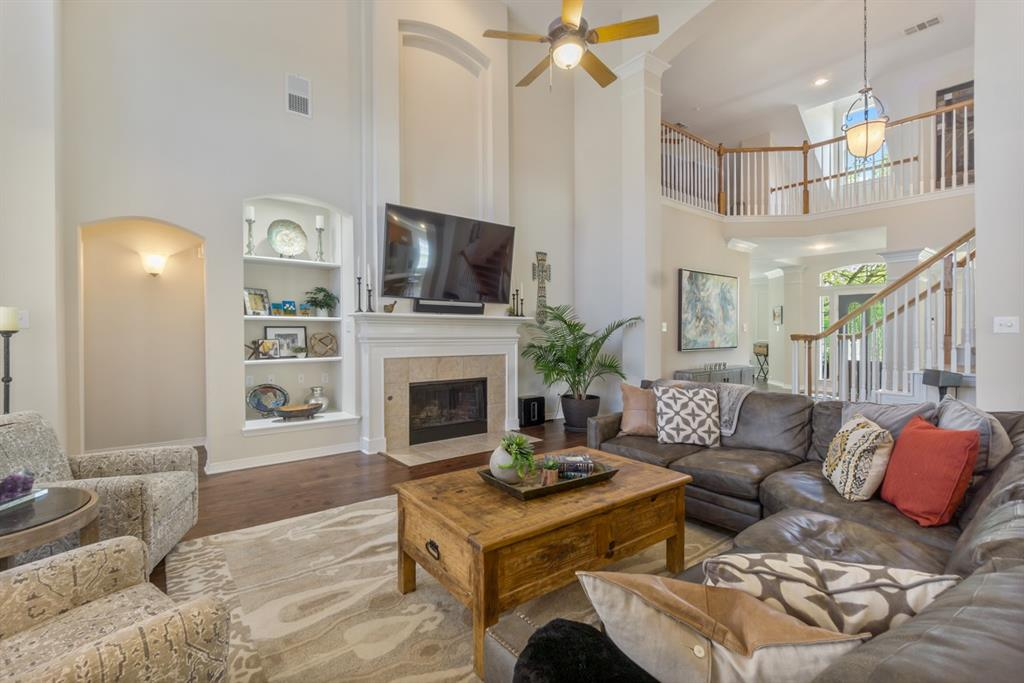 2830 Marcie  Lane, Rockwall, Texas 75032 - acquisto real estate best new home sales realtor linda miller executor real estate