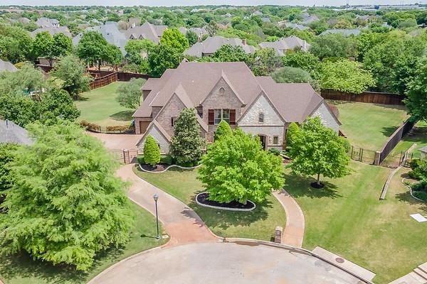 807 Worthing  Court, Southlake, Texas 76092 - acquisto real estate best allen realtor kim miller hunters creek expert