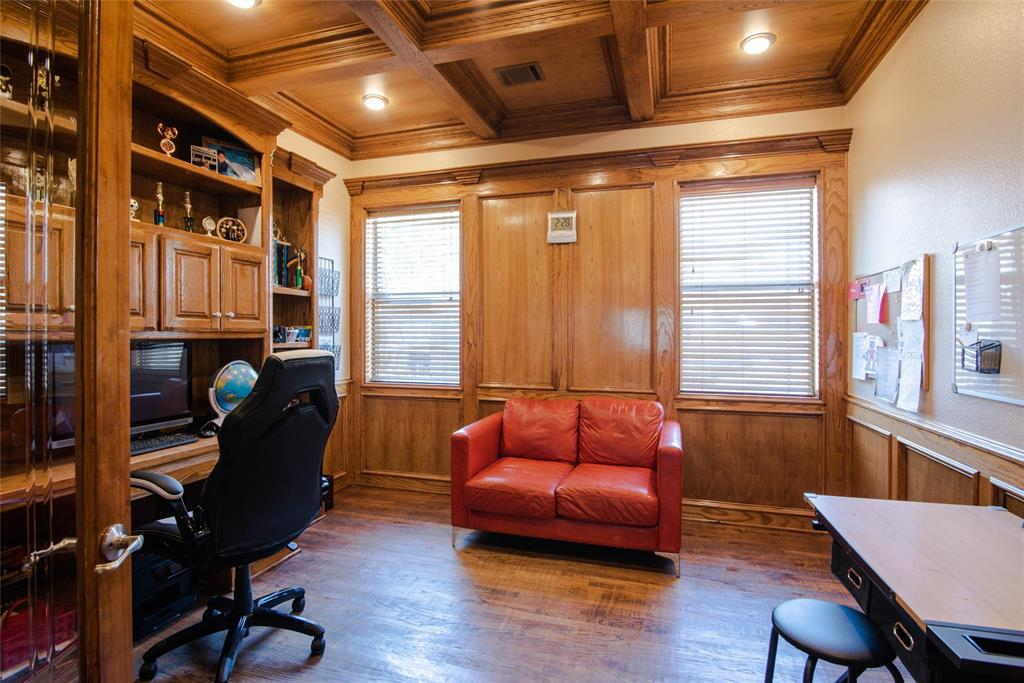 577 Round Hollow  Lane, Southlake, Texas 76092 - acquisto real estate best real estate company to work for