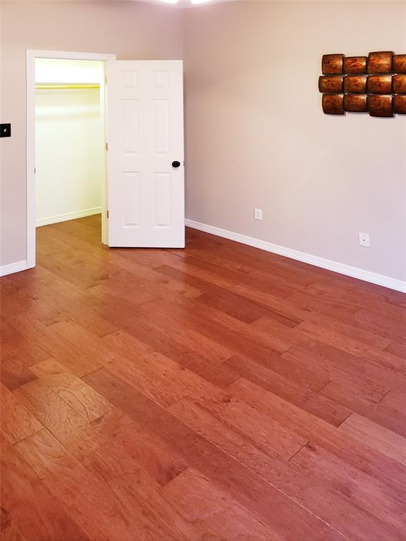 108 Meadow Glen  Lane, Ovilla, Texas 75154 - acquisto real estate best listing photos hannah ewing mckinney real estate expert