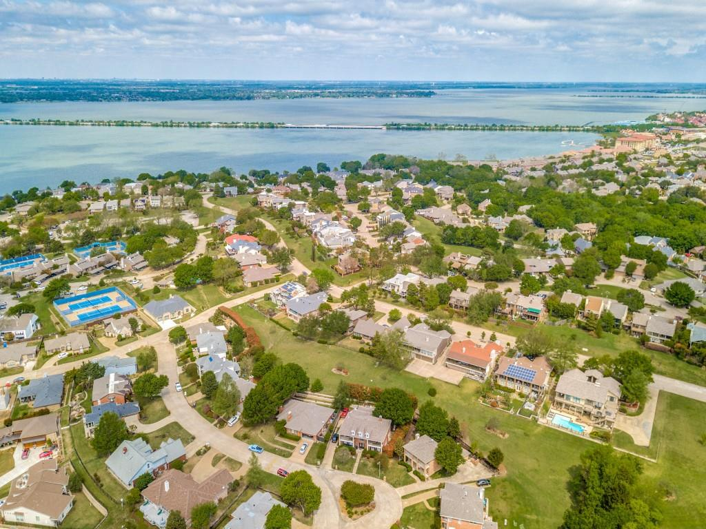318 Harbor Landing  Drive, Rockwall, Texas 75032 - acquisto real estate agent of the year mike shepherd