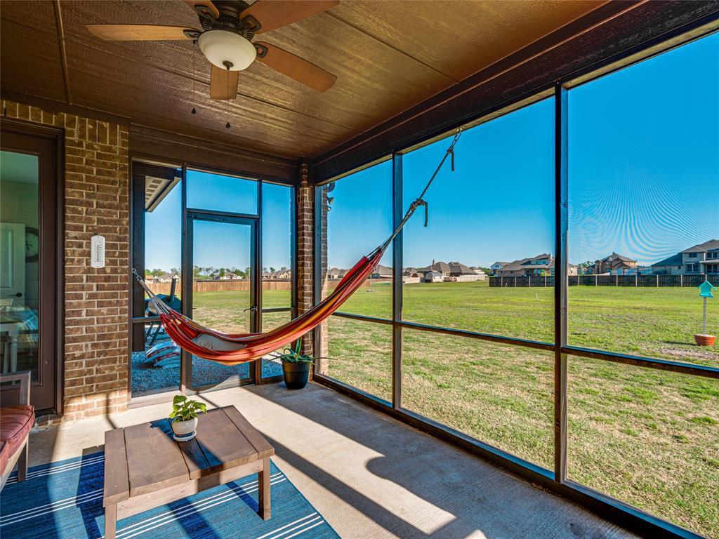 8820 Rex  Court, Waxahachie, Texas 75167 - acquisto real estate best celina realtor logan lawrence best dressed realtor