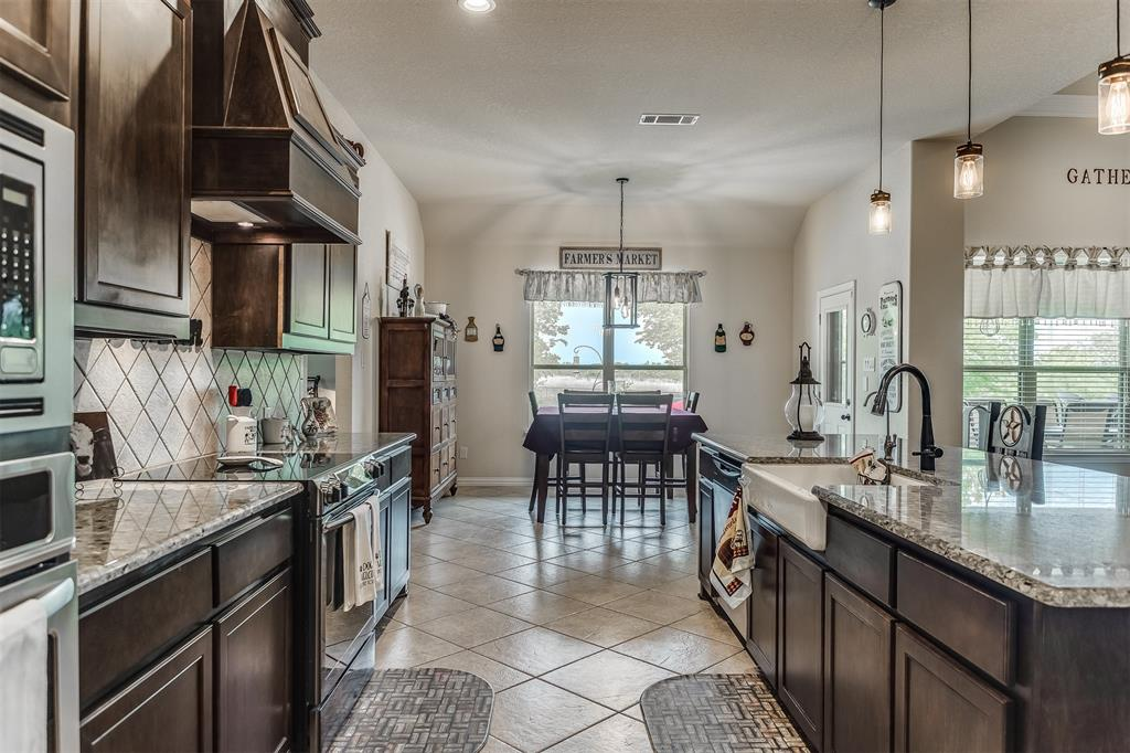 107 High Country  Road, Decatur, Texas 76234 - acquisto real estate best luxury buyers agent in texas shana acquisto inheritance realtor