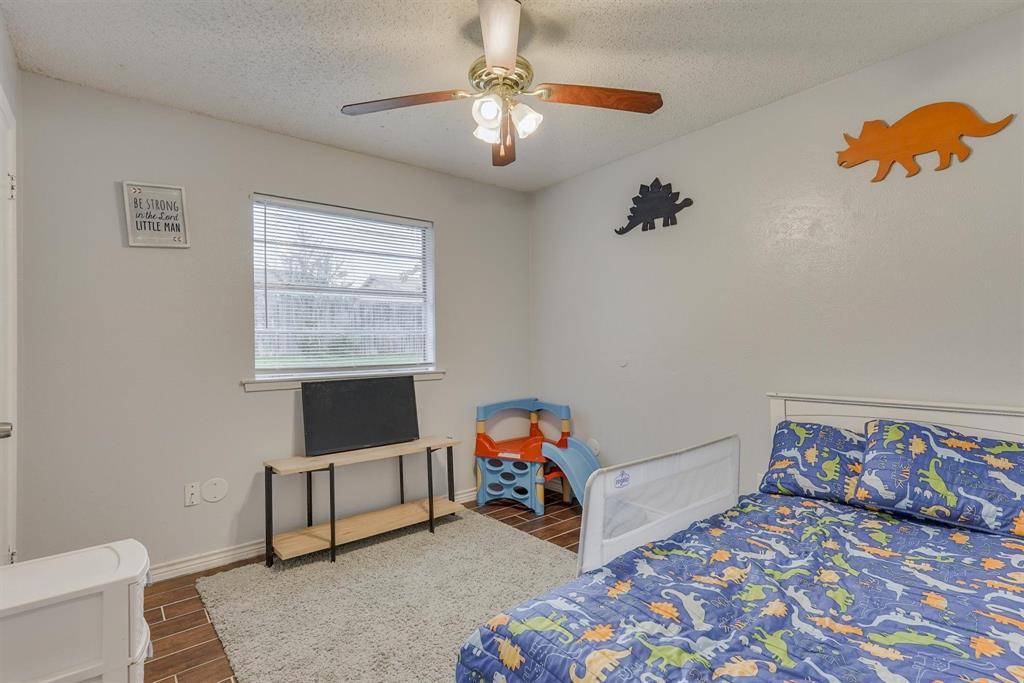 6529 Wooddale  Drive, Watauga, Texas 76148 - acquisto real estate best designer and realtor hannah ewing kind realtor