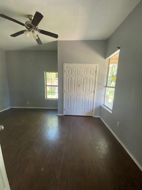 1012 Crockett  Ennis, Texas 75119 - acquisto real estate best highland park realtor amy gasperini fast real estate service