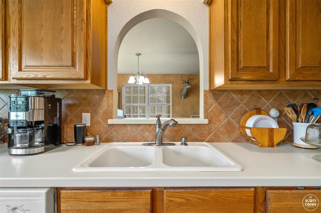 900 County Road 119  Comanche, Texas 76442 - acquisto real estate best photo company frisco 3d listings