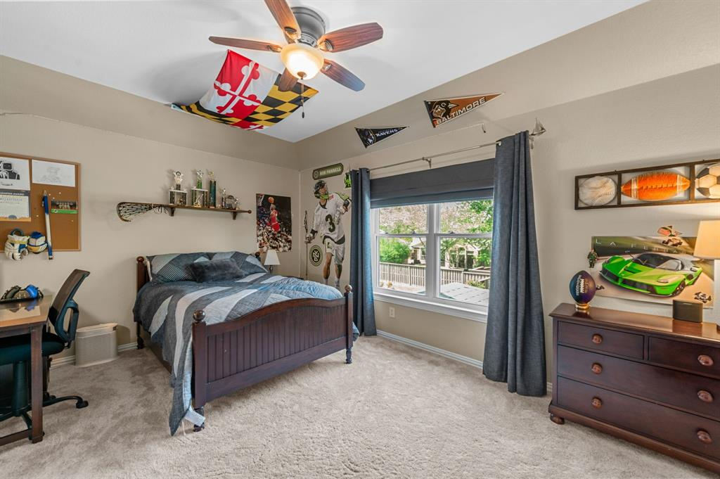 716 Bryson  Way, Southlake, Texas 76092 - acquisto real estate best photos for luxury listings amy gasperini quick sale real estate