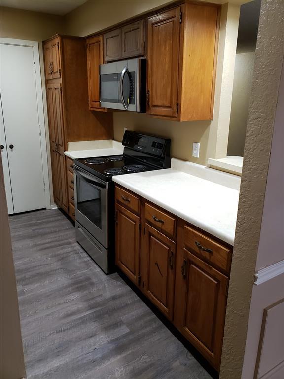 5402 7th  Street, Abilene, Texas 79605 - acquisto real estate best highland park realtor amy gasperini fast real estate service