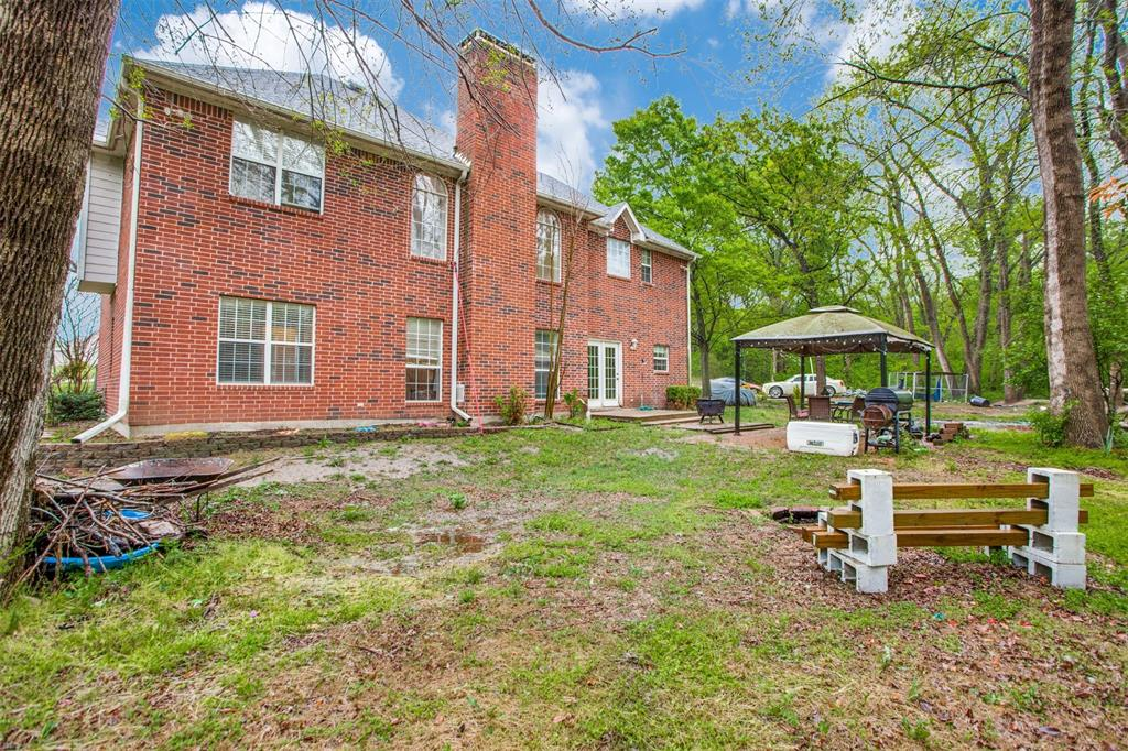 74 Meadow Hill  Lane, Sherman, Texas 75090 - acquisto real estate best listing photos hannah ewing mckinney real estate expert
