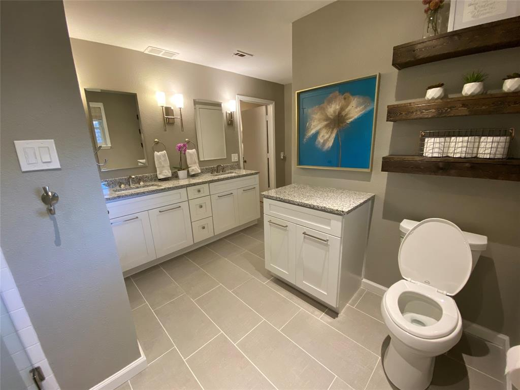 7227 Bluefield  Drive, Dallas, Texas 75248 - acquisto real estate best photo company frisco 3d listings