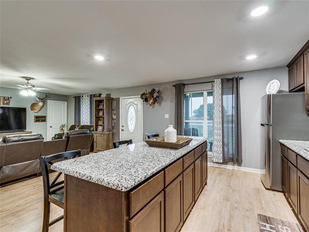 6401 County Road 313a  Alvarado, Texas 76009 - acquisto real estate best flower mound realtor jody daley lake highalands agent of the year