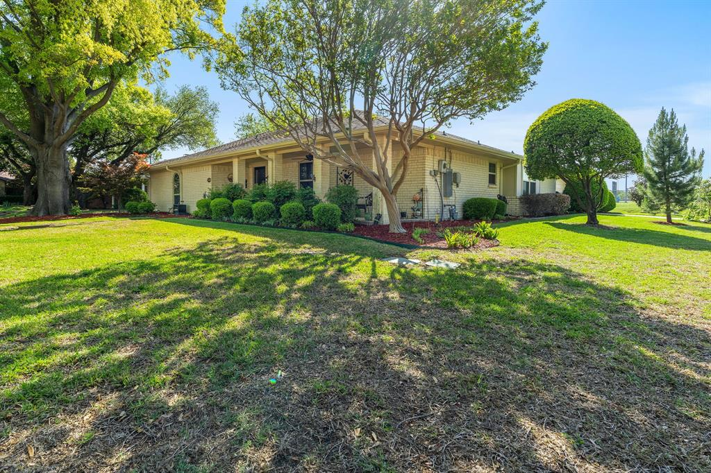 3514 Vanderbilt  Court, Garland, Texas 75043 - acquisto real estate best allen realtor kim miller hunters creek expert