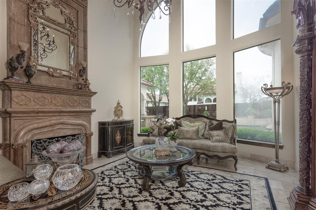 1752 Prince William  Lane, Frisco, Texas 75034 - acquisto real estate best highland park realtor amy gasperini fast real estate service