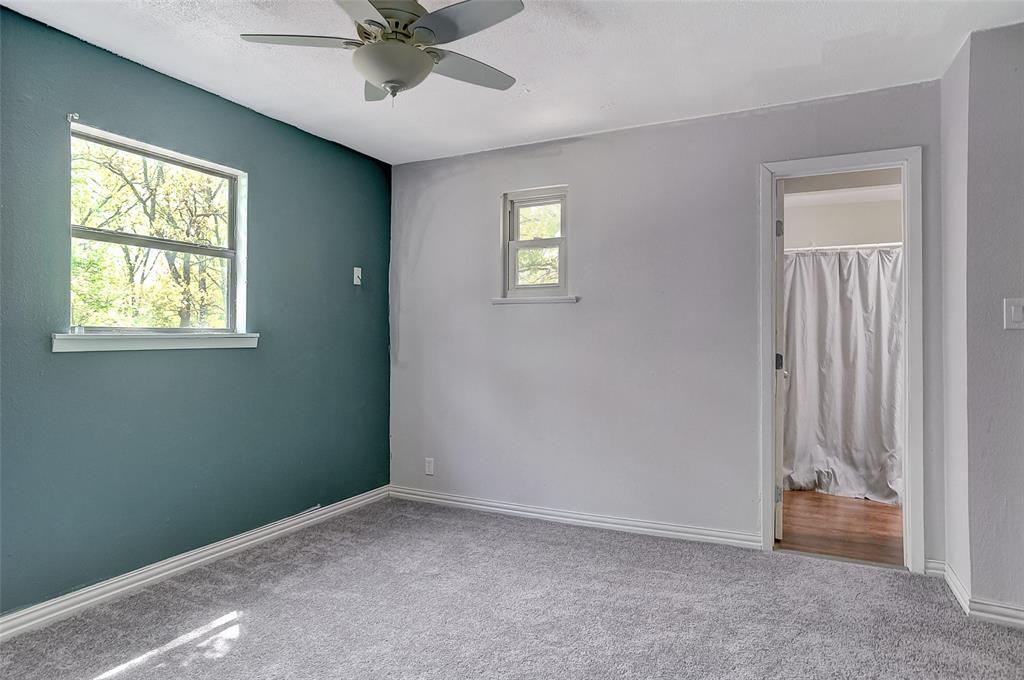 27 Preston Oaks  Drive, Pottsboro, Texas 75076 - acquisto real estate best realtor dfw jody daley liberty high school realtor