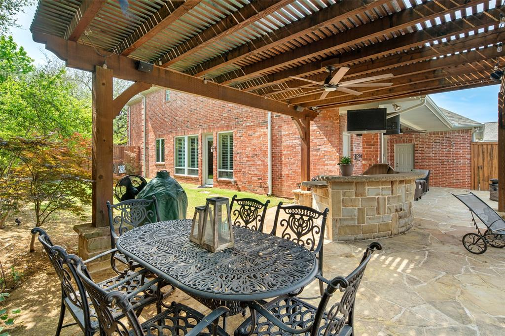 2808 Covey  Place, Plano, Texas 75093 - acquisto real estate best realtor dallas texas linda miller agent for cultural buyers