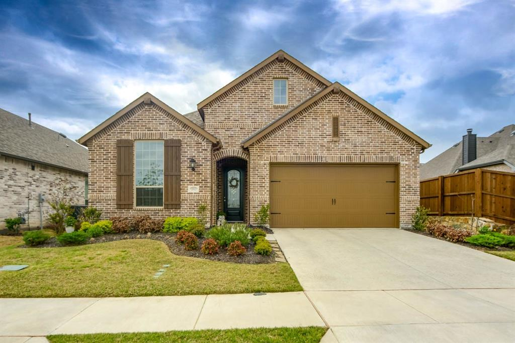 2912 Comal  Drive, Little Elm, Texas 75068 - Acquisto Real Estate best plano realtor mike Shepherd home owners association expert