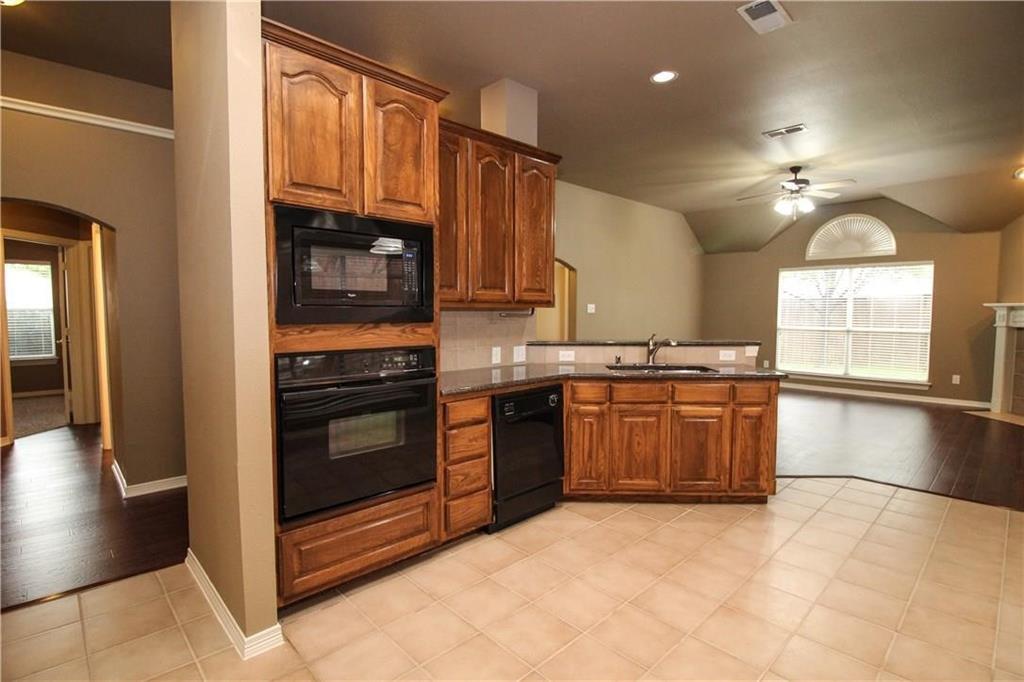 11902 Cobblestone  Drive, Frisco, Texas 75035 - acquisto real estate best luxury buyers agent in texas shana acquisto inheritance realtor