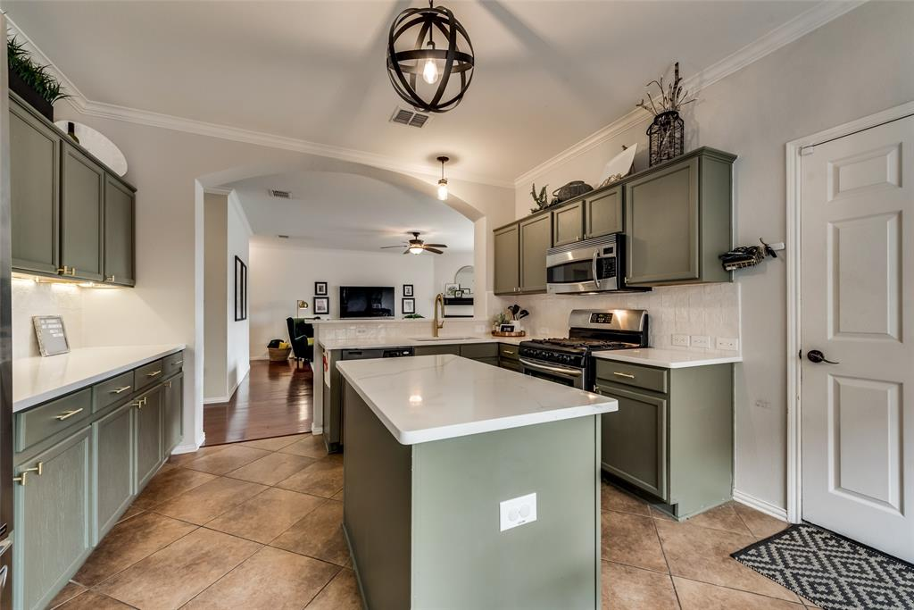 1507 Ridgetop  Court, Rockwall, Texas 75032 - acquisto real estate best luxury buyers agent in texas shana acquisto inheritance realtor