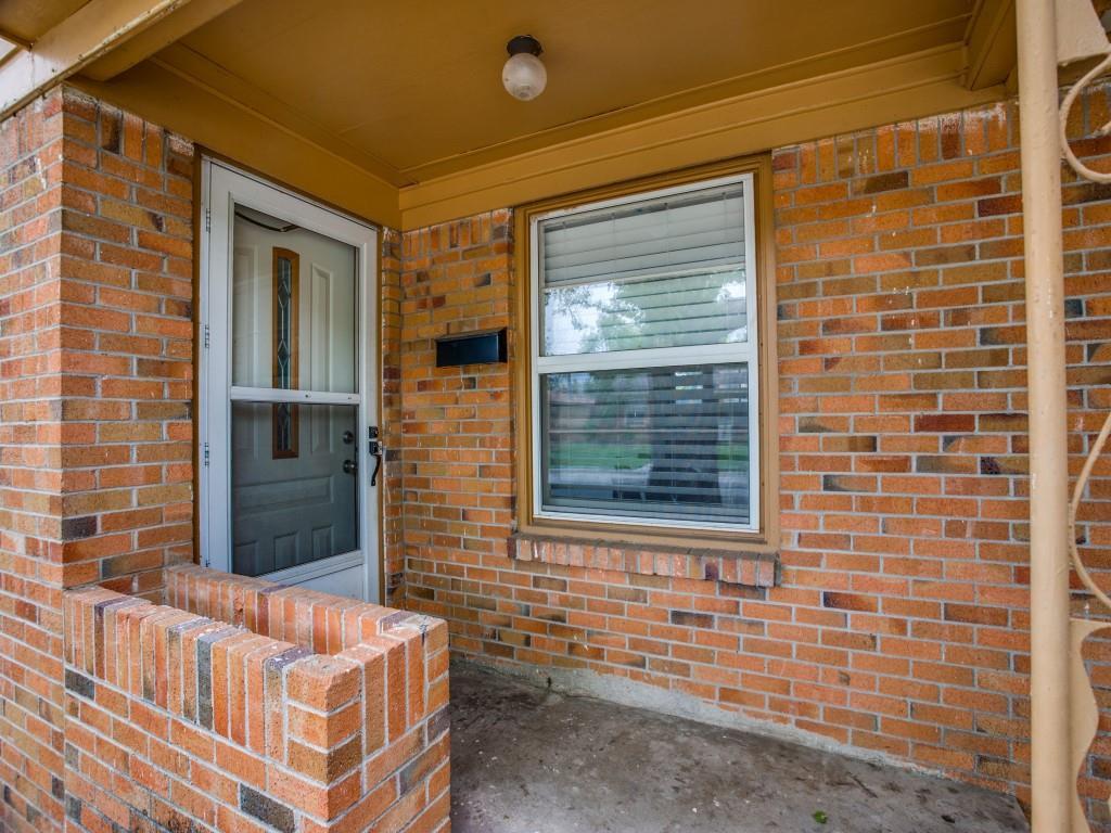 5737 Aton  Avenue, Westworth Village, Texas 76114 - acquisto real estate best allen realtor kim miller hunters creek expert