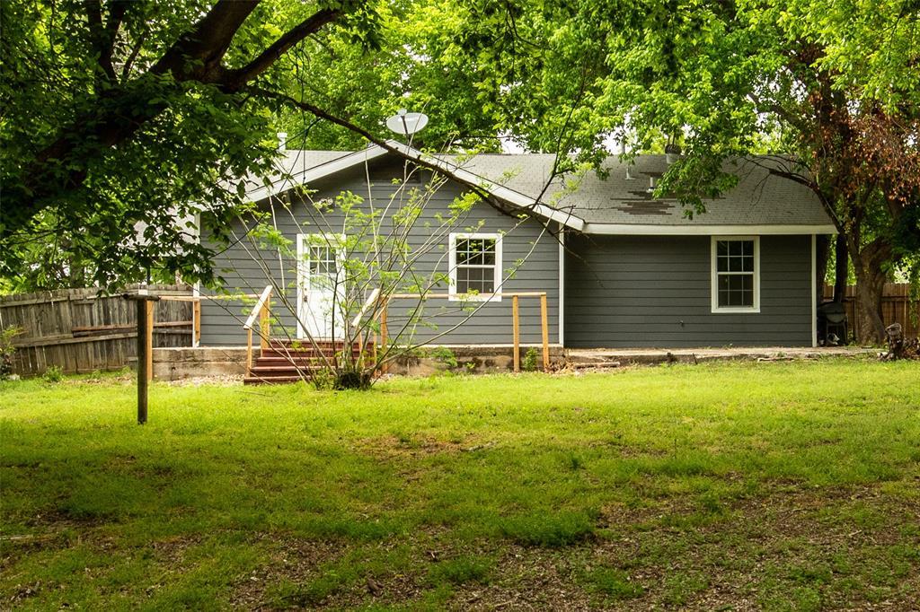 190 Hudson  Street, Newark, Texas 76071 - acquisto real estate best looking realtor in america shana acquisto
