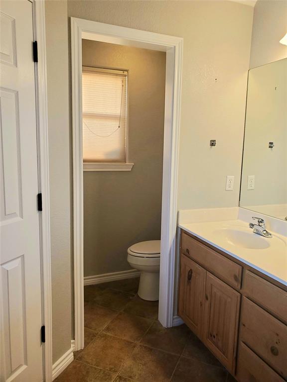 173 Handsome Jack  Road, Abilene, Texas 79602 - acquisto real estate best new home sales realtor linda miller executor real estate