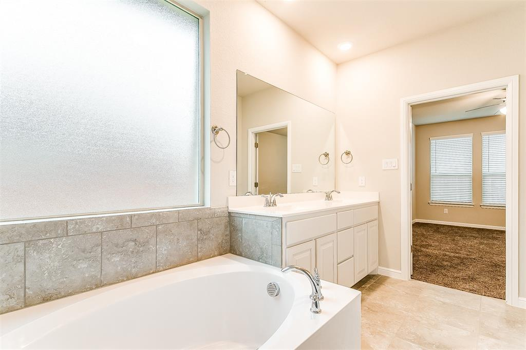 568 Pendennis  Drive, Saginaw, Texas 76131 - acquisto real estate best realtor westlake susan cancemi kind realtor of the year