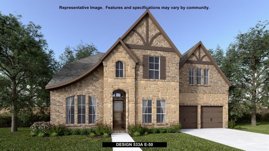 3329 Alexandra  Lane, Celina, Texas 75009 - Acquisto Real Estate best frisco realtor Amy Gasperini 1031 exchange expert
