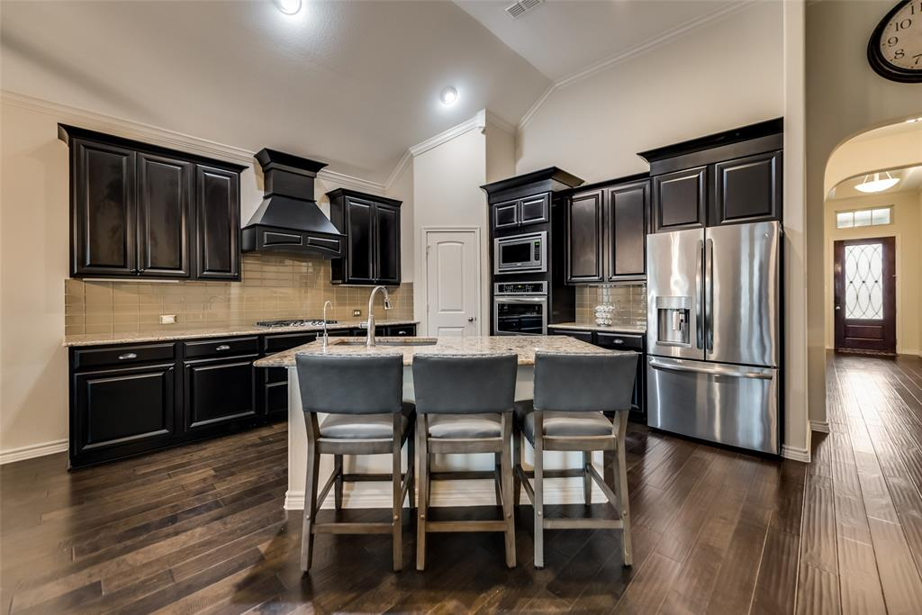 1116 Lake Cypress  Lane, Little Elm, Texas 75068 - acquisto real estate best listing listing agent in texas shana acquisto rich person realtor