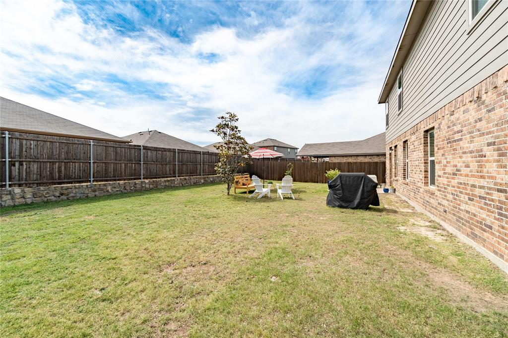 2007 Henly  Drive, Forney, Texas 75126 - acquisto real estaet best boutique real estate firm in texas for high net worth sellers