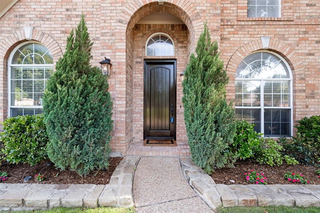 6309 Park Meadow  Plano, Texas 75093 - acquisto real estate best the colony realtor linda miller the bridges real estate