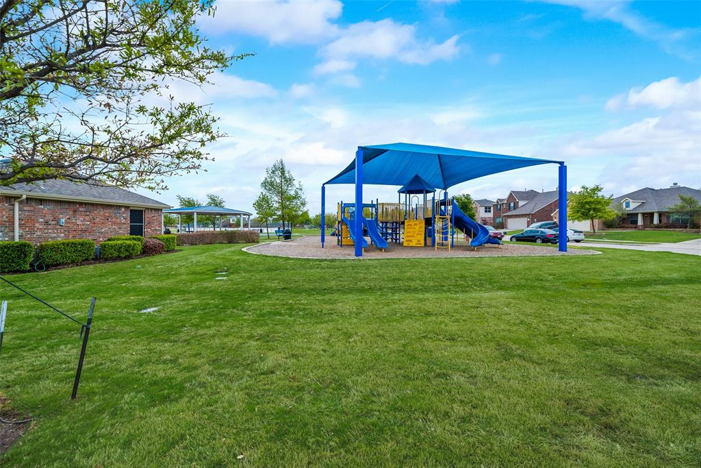 2357 Sunshine  Drive, Little Elm, Texas 75068 - acquisto real estate best frisco real estate agent amy gasperini panther creek realtor
