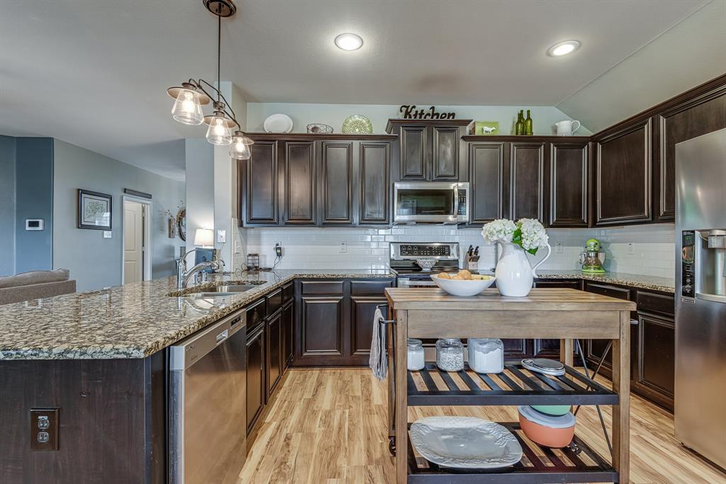 127 Sumac  Drive, Waxahachie, Texas 75165 - acquisto real estate best listing listing agent in texas shana acquisto rich person realtor
