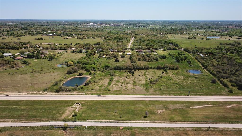5629 County Road 1022  Joshua, Texas 76058 - Acquisto Real Estate best frisco realtor Amy Gasperini 1031 exchange expert