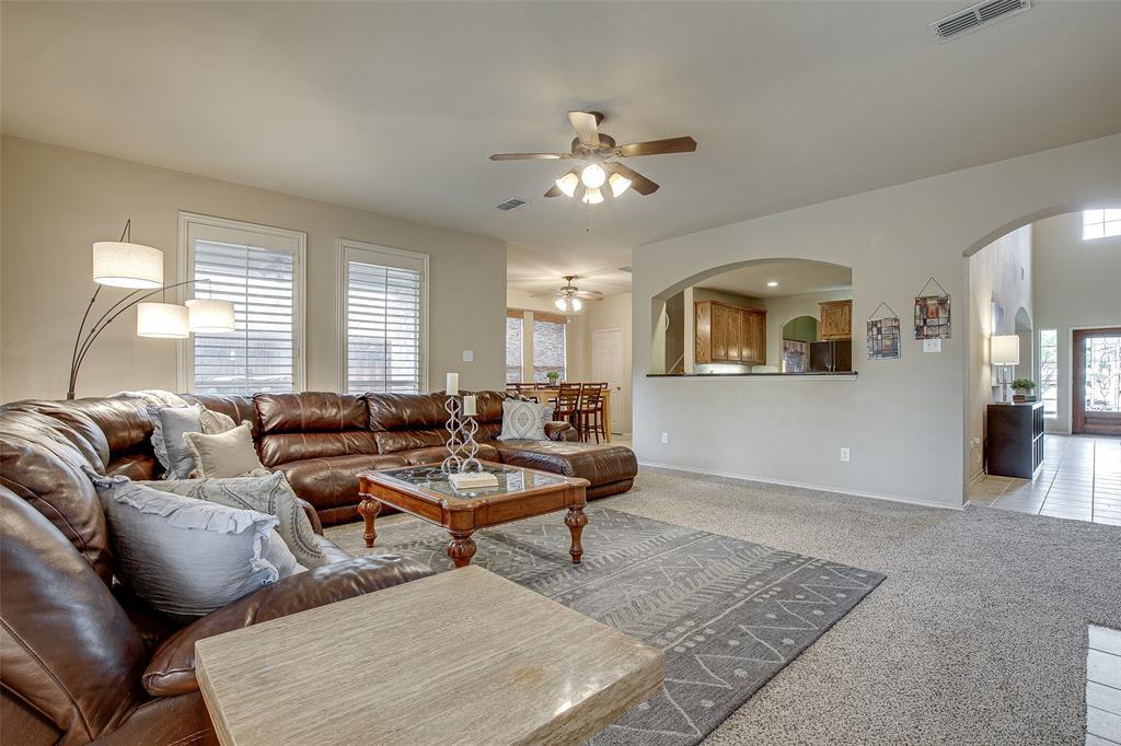 1420 Scarboro Hills  Lane, Rockwall, Texas 75087 - acquisto real estate best highland park realtor amy gasperini fast real estate service