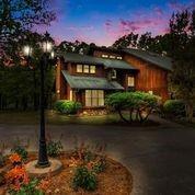 390 Mule  Run, Gainesville, Texas 76240 - acquisto real estate best highland park realtor amy gasperini fast real estate service