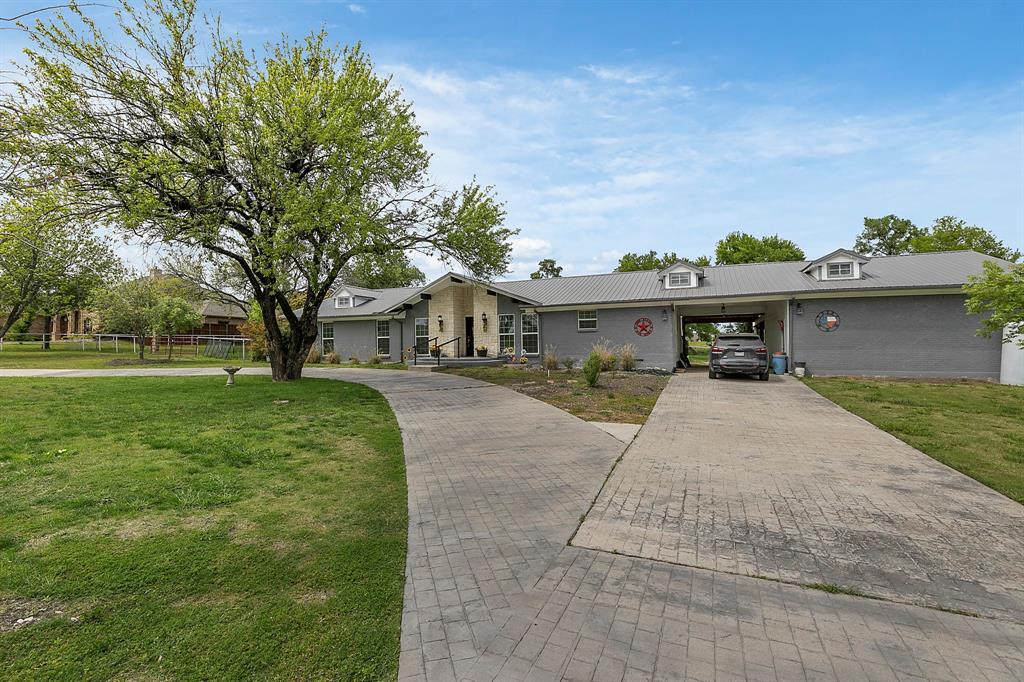 5901 Sachse  Road, Sachse, Texas 75048 - Acquisto Real Estate best mckinney realtor hannah ewing stonebridge ranch expert