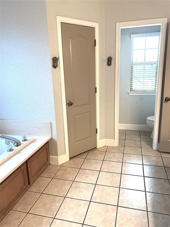 114 Rachel  Road, Weatherford, Texas 76086 - acquisto real estate best park cities realtor kim miller best staging agent
